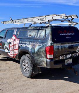 pickup-truck-wrapIMG_5890